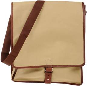 LIVIANA CONTI Handbags