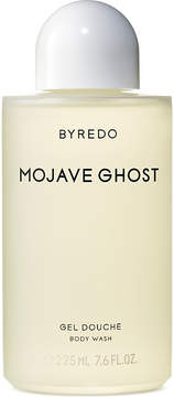 Byredo Mojave ghost body wash 225ml