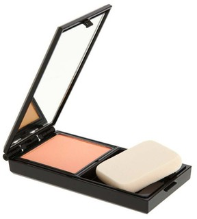 Serge Lutens Teint Si Fin Compact Foundation