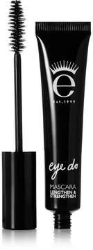 Eyeko Alexa Chung Eye Do Mascara - Carbon Black