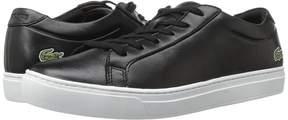 Lacoste L.12.12 117 1 Women's Shoes