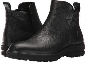 Ecco Zoe Ankle Boot Women's Boots