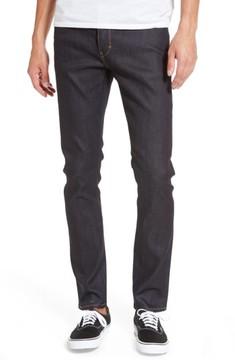 Neuw Men's Iggy Skinny Jeans