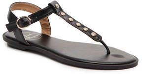 Jack Rogers Women's Kamri Flat Sandal