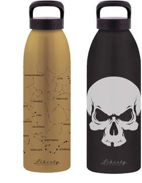 Stellar & Death Skull Bundle