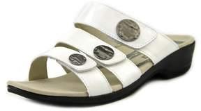 Propet Annika Slide Women N/S Open Toe Synthetic Slides Sandal