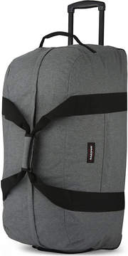 Eastpak Authentic Container two-wheel holdall 85cm
