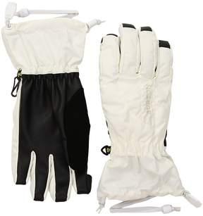 Burton Profile Glove Extreme Cold Weather Gloves