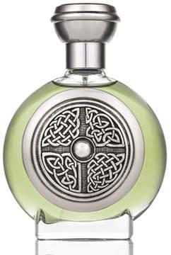 BKR Boadicea the Victorious Adventuress Pewter Perfume Spray, 1.7 oz./ 50 mL