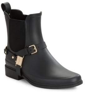 Karl Lagerfeld Paris Lou Rain Boots