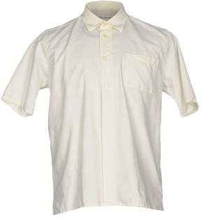 Hope Shirts