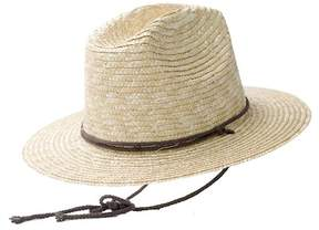 Peter Grimm Headwear Ralph Drawstring Sun Hat