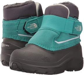 The North Face Kids - Alpenglow Girls Shoes