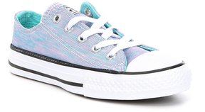 Converse Girls Chuck Taylor All Star Sneakers
