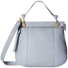 Foley + Corinna Rebel Satchel Satchel Handbags