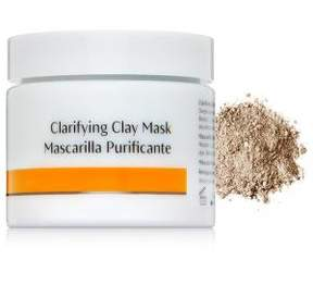 Dr. Hauschka Skin Care Clarifying Clay Mask