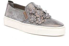 The Flexx Sneak Blossom Floral Detail Sneakers