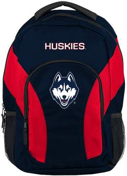 DAY Birger et Mikkelsen UConn Huskies Draft Backpack by Northwest