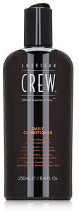 American Crew Crew Daily Conditioner