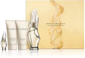 Donna Karan 4-Pc. Cashmere Mist Cashmere Essentials Gift Set