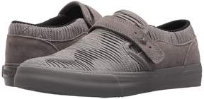 Supra Cubana Women's Skate Shoes