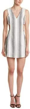 Dolce Vita Xenia Sheath Dress.