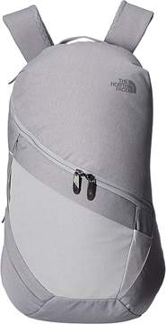 The North Face Women's Aurora Backpack Bags