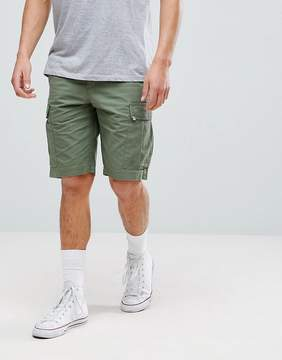 Element Legion Cargo Short