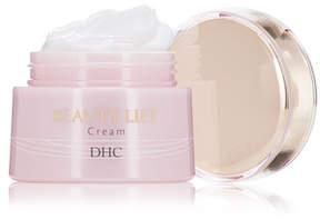DHC Beauty Lift Cream
