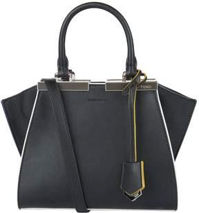 Fendi Mini 3Jours Shopper Bag