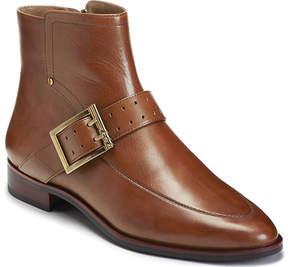 Aerosoles Back East Ankle Boot (Women's)
