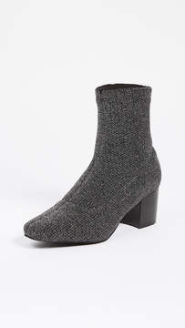 Sol Sana Comet Stretch Booties