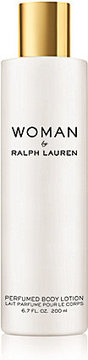 Ralph Lauren Fragrances Woman Perfumed Body Lotion