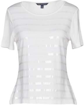 Brooks Brothers T-shirts
