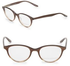 Barton Perreira 47MM Two Tone Opticals