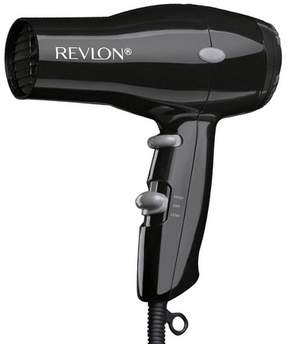 Revlon® Hair Dryer