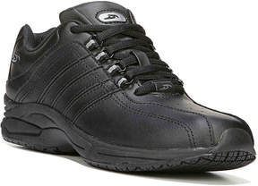 Dr. Scholl's Women's Kimberly Work Sneaker