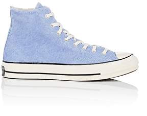 Converse Men's Chuck Taylor All Star '70 Suede Sneakers