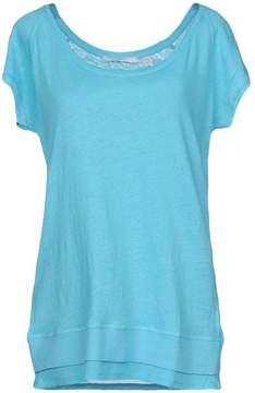 Charli T-shirts