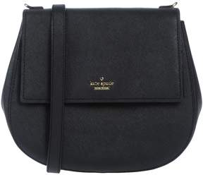 Kate Spade Handbags - BLACK - STYLE