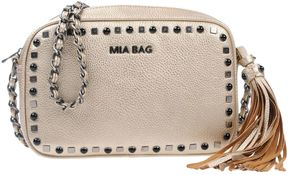 Mia Bag Handbags