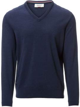 Dale of Norway Harald Sweater