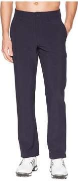 Callaway Lightweight Tech Pants Men's Casual Pants