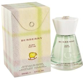 Burberry Baby Touch by Burberry Perfume for Women