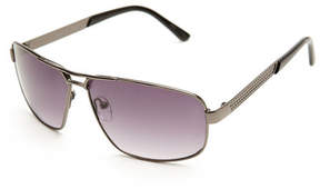 Perry Ellis The Glossy Sunglasses