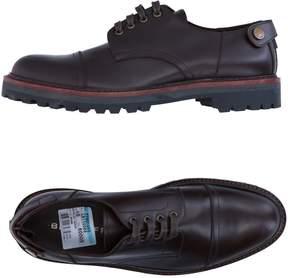 Belstaff Lace-up shoes