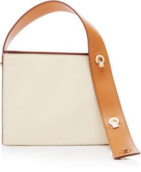 Lente Danse Zoe Leather Bag