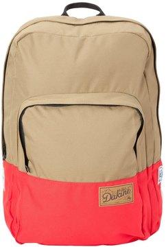 Dakine Parkdale Collection Capitol 23L Backpack 7535696