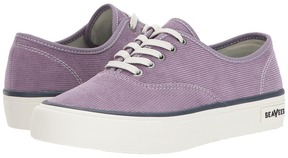 SeaVees Legend Sneaker Cordies Varsity Women's Shoes