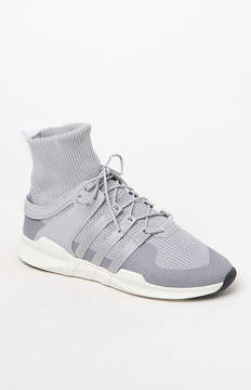 adidas EQT Support ADV Winter Shoes